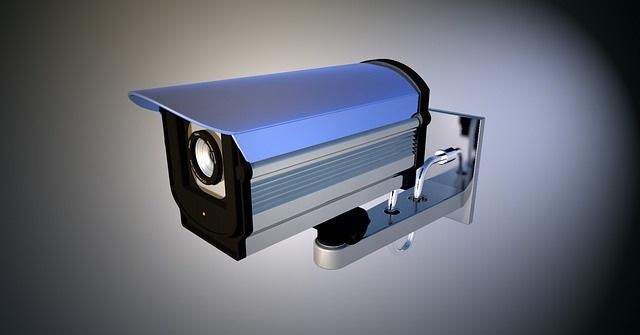 ホームセキュリティは防犯システムの設置工事が必要
