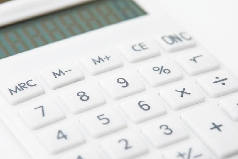 ホームセキュリティ会社4社の初期費用&月額料金比較