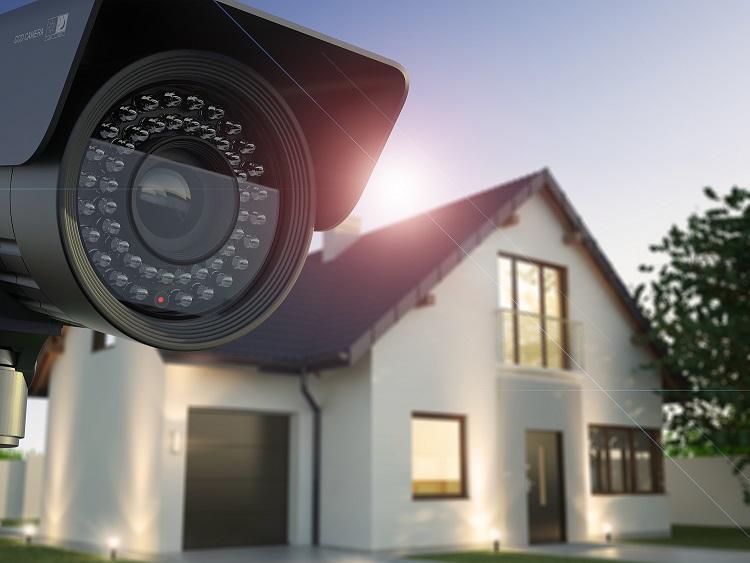 ホームセキュリティ会社の月額料金比較